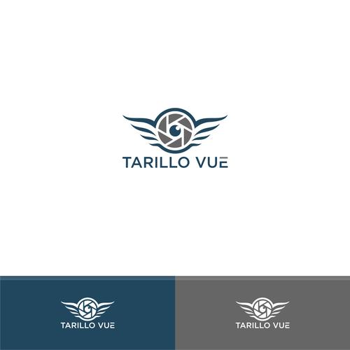 Design finalista por stella8