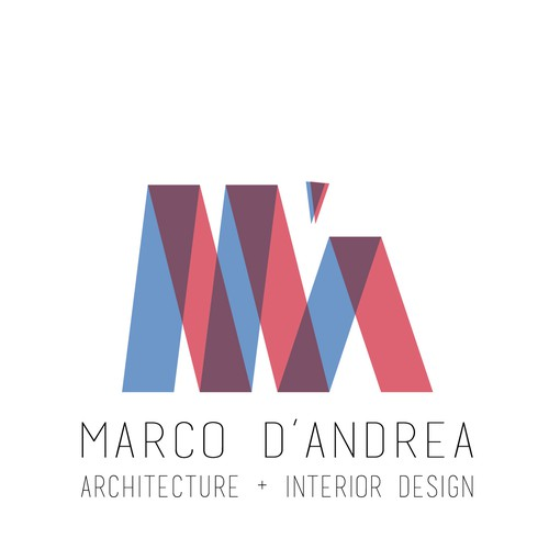 Runner-up design by RAWRdesign