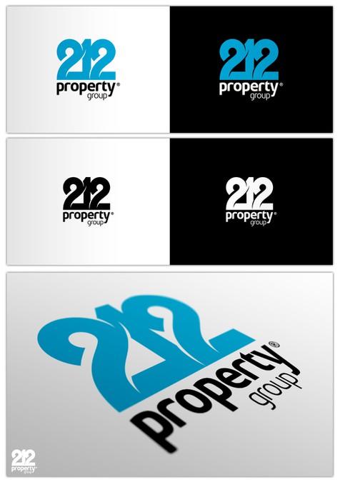 Gewinner-Design von Nuno Lopes