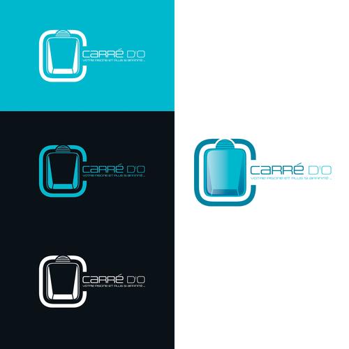 Design finalisti di Sb2