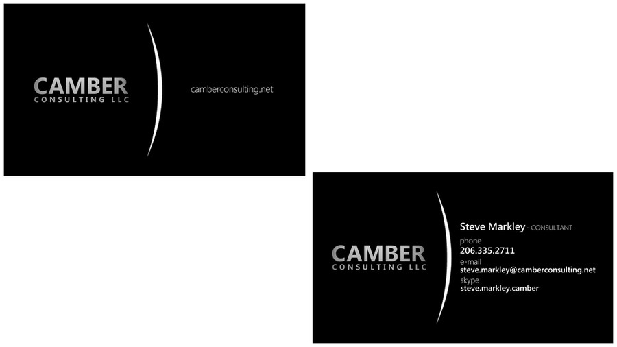 Design vencedor por stojan mihajlov
