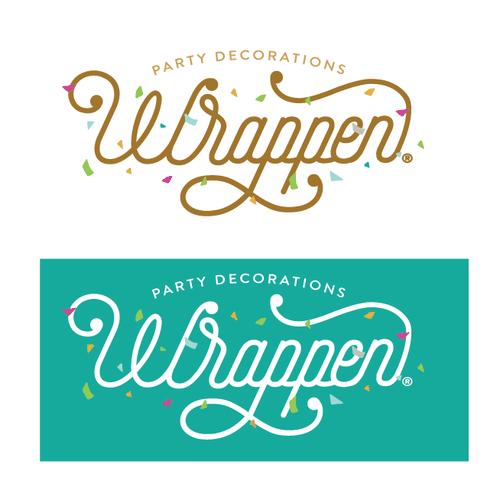 Runner-up design by BOLD-ER