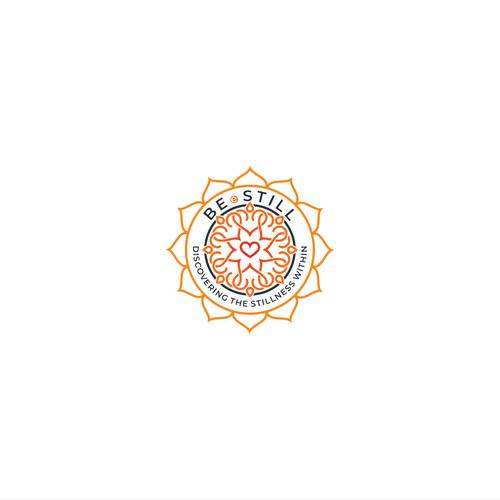 Diseño finalista de han_s