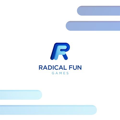Runner-up design by Rakouzid