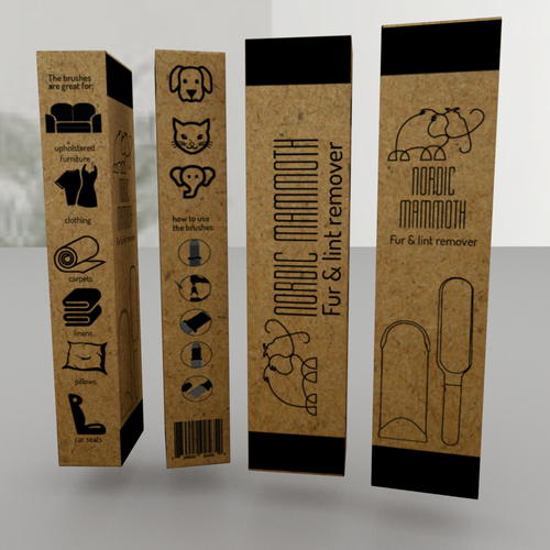 Zweitplatziertes Design von Designbaharbd