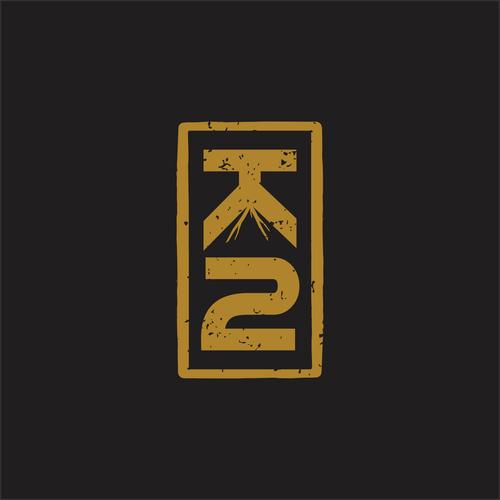 Runner-up design by RAX-1
