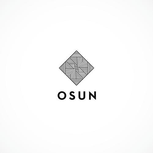 Runner-up design by SUNsh!ne