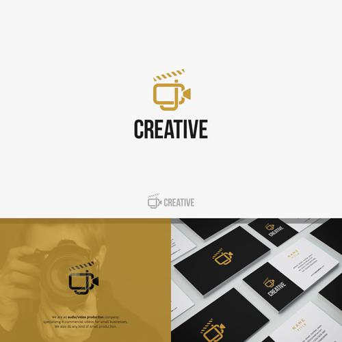 Design finalista por esense
