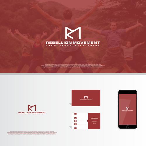 Runner-up design by mastique