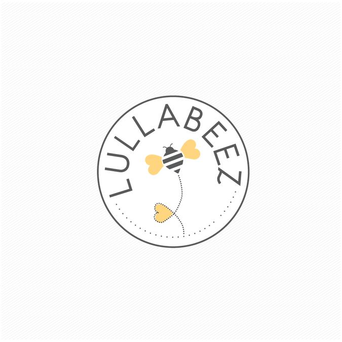 Design gagnant de binaryrows