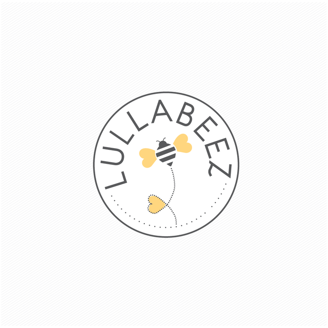 Winning design by binaryrows