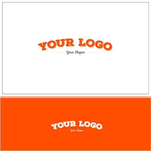 Design finalisti di Melting Woods Graphics