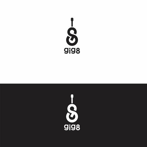 Meilleur design de bejo_rakwiswis