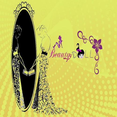 Runner-up design by Shumail SARWAT