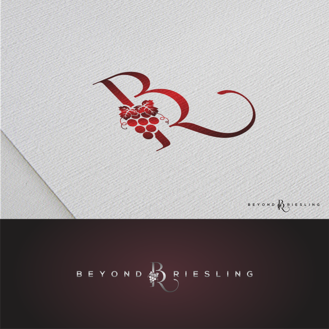 Winning design by TsabitQeis™