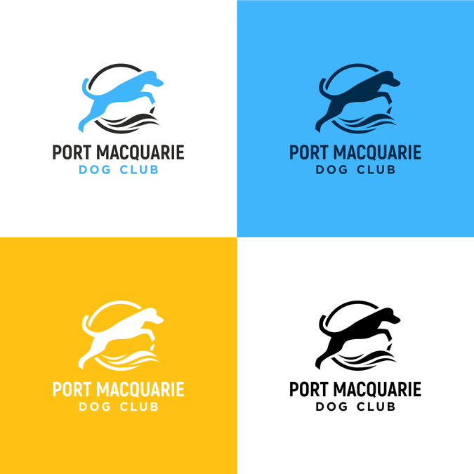 Bring Port Macquarie Dog club into the 21st Century with a