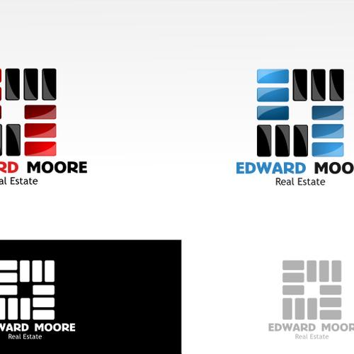 Zweitplatziertes Design von Byte&Pixel