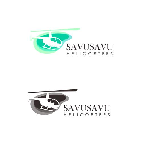 Meilleur design de SatisfyDesign