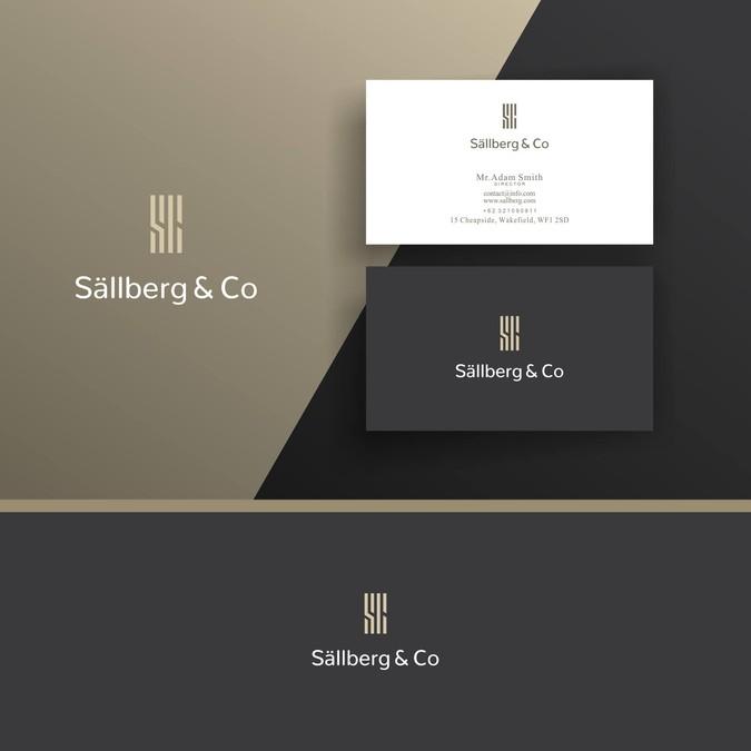 Winning design by kimimaru