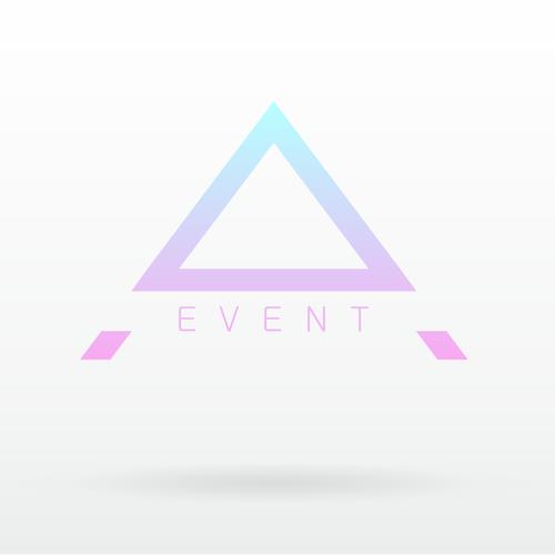 Runner-up design by MedveMvx