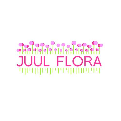 Design finalista por tulu