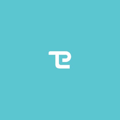 Runner-up design by awkarin❣