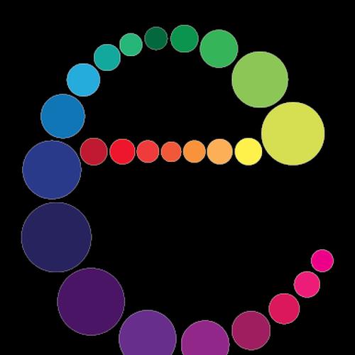 Runner-up design by MarcusKrohn