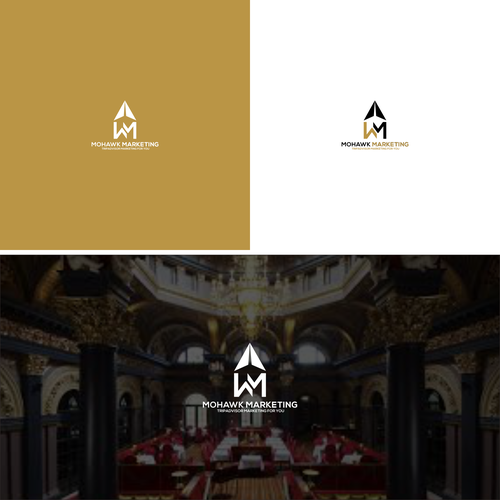 Diseño finalista de Sibueq