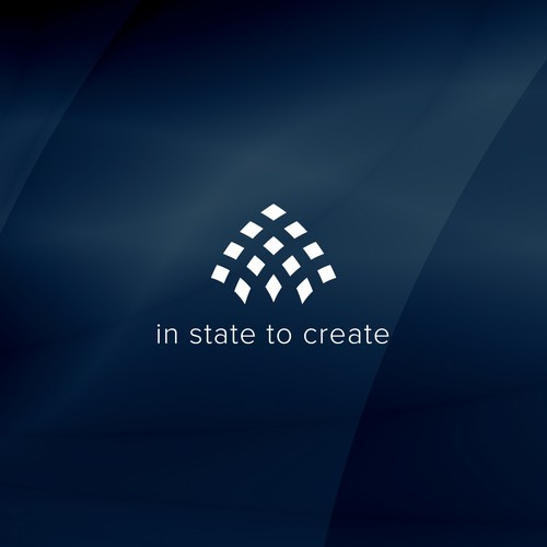 Diseño finalista de TamginDesign