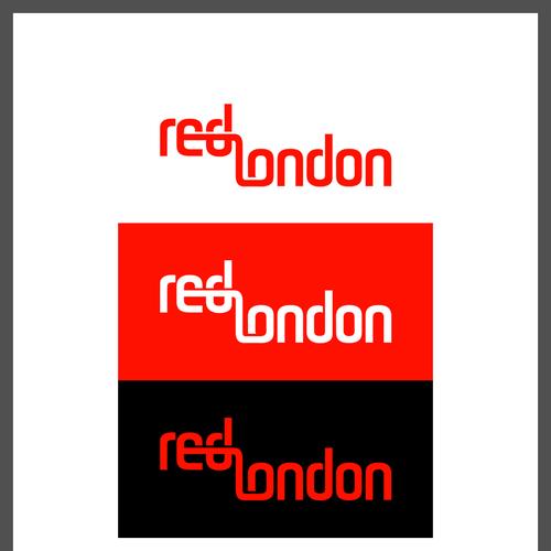 Diseño finalista de Pixelsoldier