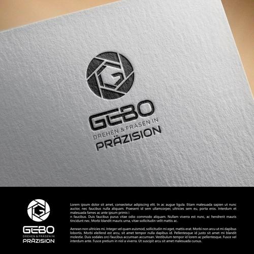 Runner-up design by 9Green Studio