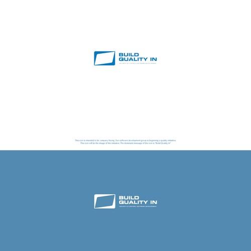 Diseño finalista de oreganoclay