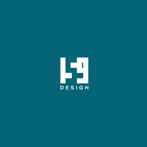 Design finalisti di Z•tad™