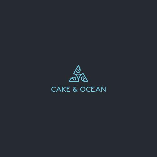 Design finalista por NordicArt