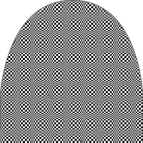 Zweitplatziertes Design von ImaBadger
