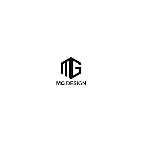Design finalisti di 20!