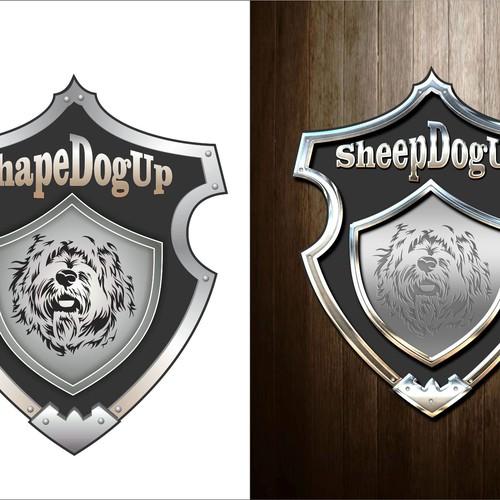 Meilleur design de Jakfarshodiq