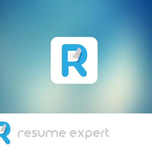 resume expert