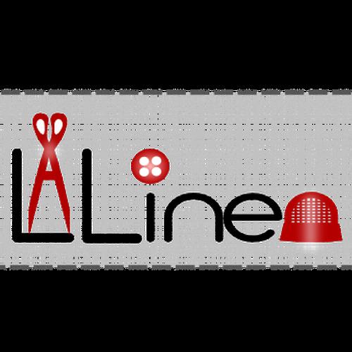 Diseño finalista de ankone