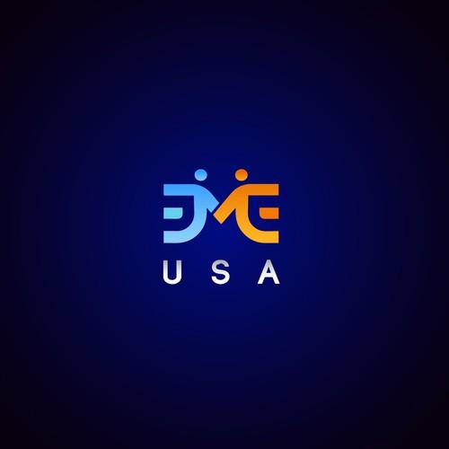 Runner-up design by vcky