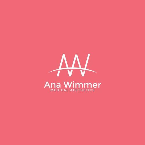 Runner-up design by artalice