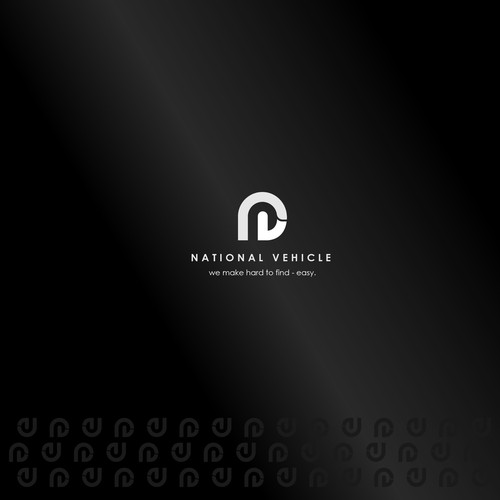 Runner-up design by PPStudios