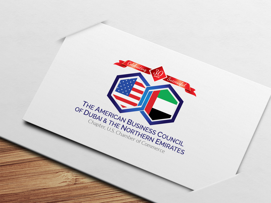 Gewinner-Design von Okan Mawon