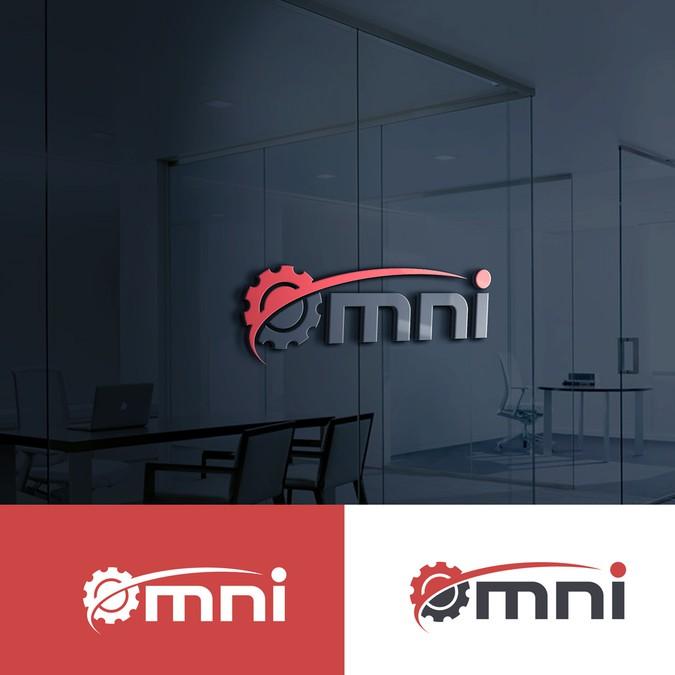 Design vincitore di OUM