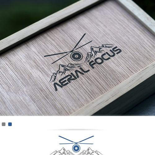 Diseño finalista de Vítor_Quental™