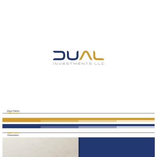 Design finalista por withPassionDesign