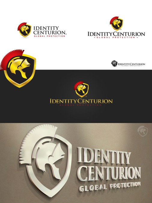 Winning design by DejanV