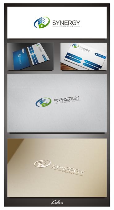 Gewinner-Design von Zakiya™