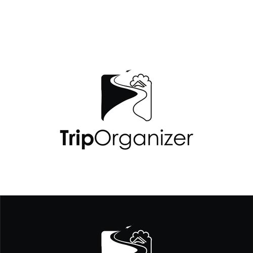 Design finalista por mala_ap3