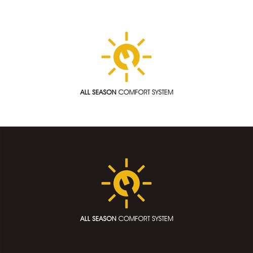 Diseño finalista de markotik